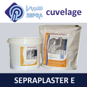 975_sepraplaster_e.jpg