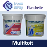 976_mulitot_.jpg