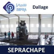 977_seprachape.jpg