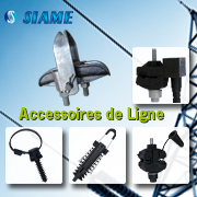 985_accessoires_de_ligne.jpg