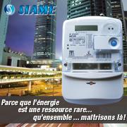 986_compteurs_electriques.jpg
